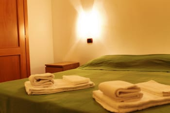 Hotel - Nuova Fiera