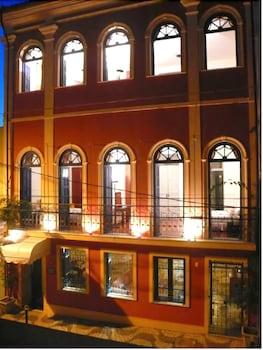Hotel - Hotel Villa Santo Antonio