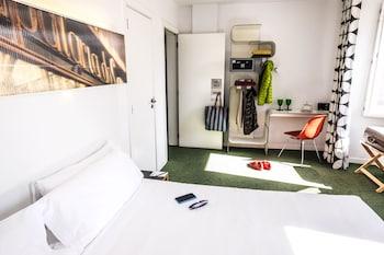 Promocje Hotel Gat Rossio