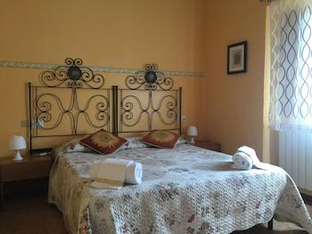 Hotel - Hotel Aline