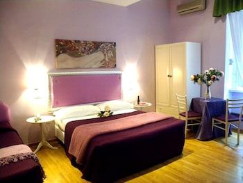 Hotel - Hotel Margaret