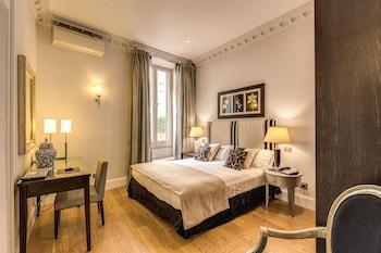 Hotel - Hotel Cortina