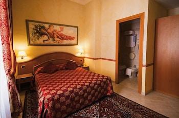 Hotel - Hotel Dolomiti