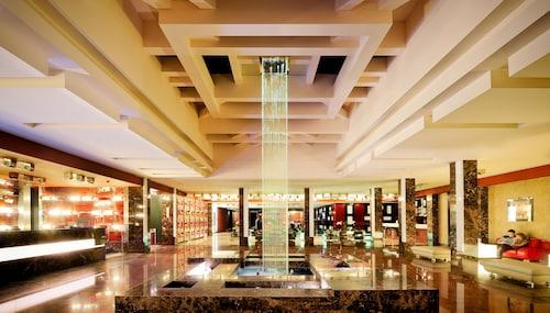 __{offers.Best_flights}__ Grand Majestic Hotel Prague