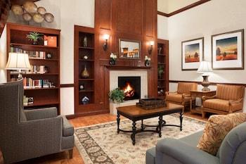 Hotel - Country Inn & Suites by Radisson, Lexington Park (Patuxent River Naval