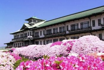 Hotel - Gamagori Classic Hotel