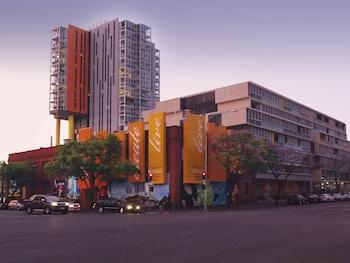 Hotel - iStay Precinct