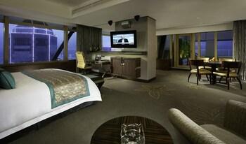 新葡京飯店