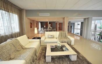 Hotel - Casablanca Suites & SPA