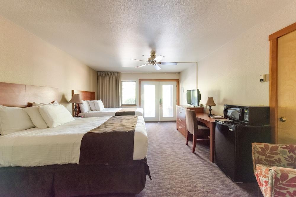 https://i.travelapi.com/hotels/3000000/2880000/2871000/2870996/30b0abf3_z.jpg