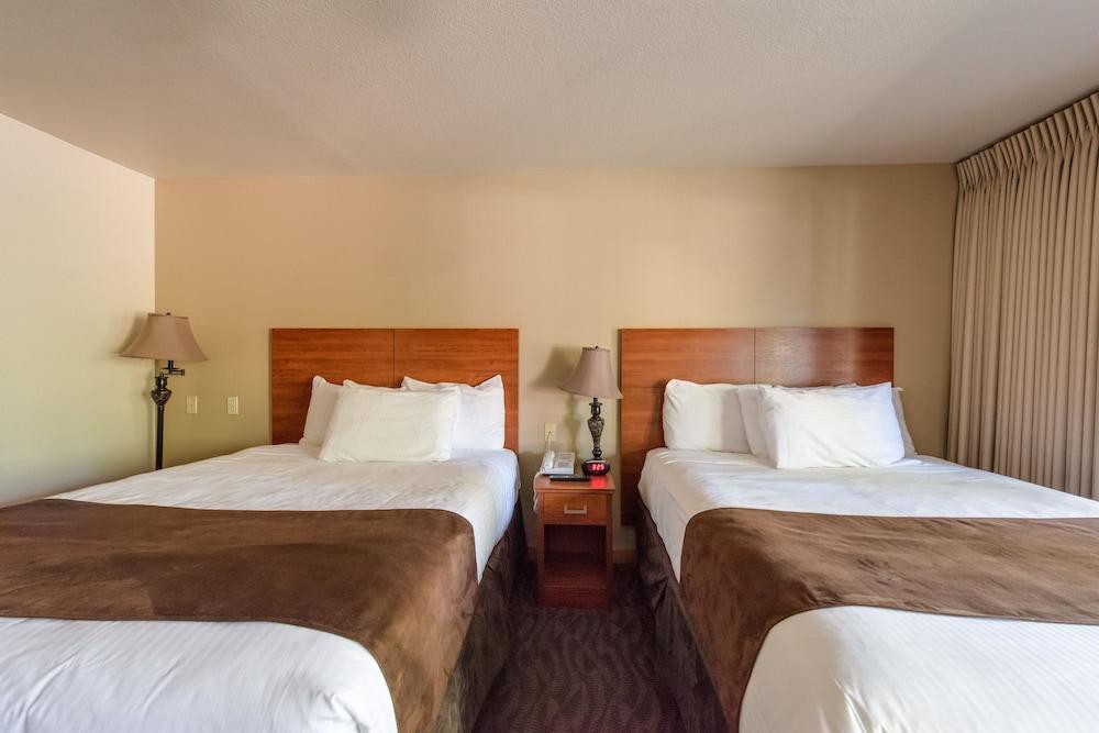 https://i.travelapi.com/hotels/3000000/2880000/2871000/2870996/45b2602f_z.jpg