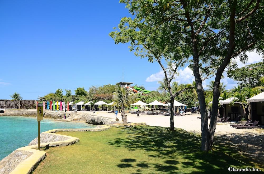 호텔이미지_Beach
