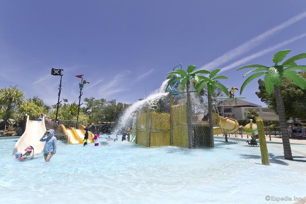 호텔이미지_Childrens Pool