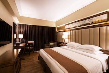 Jパーク アイランド リゾート & ウォーターパーク