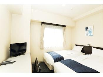 Hotel - Smile Hotel Asakusa