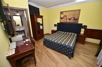 Hotel - Augustus