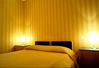 Lemon Garden - Guestroom  - #0