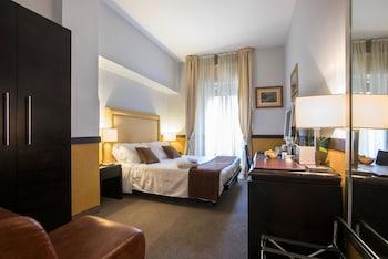 Hotel - Bellesuite Rome