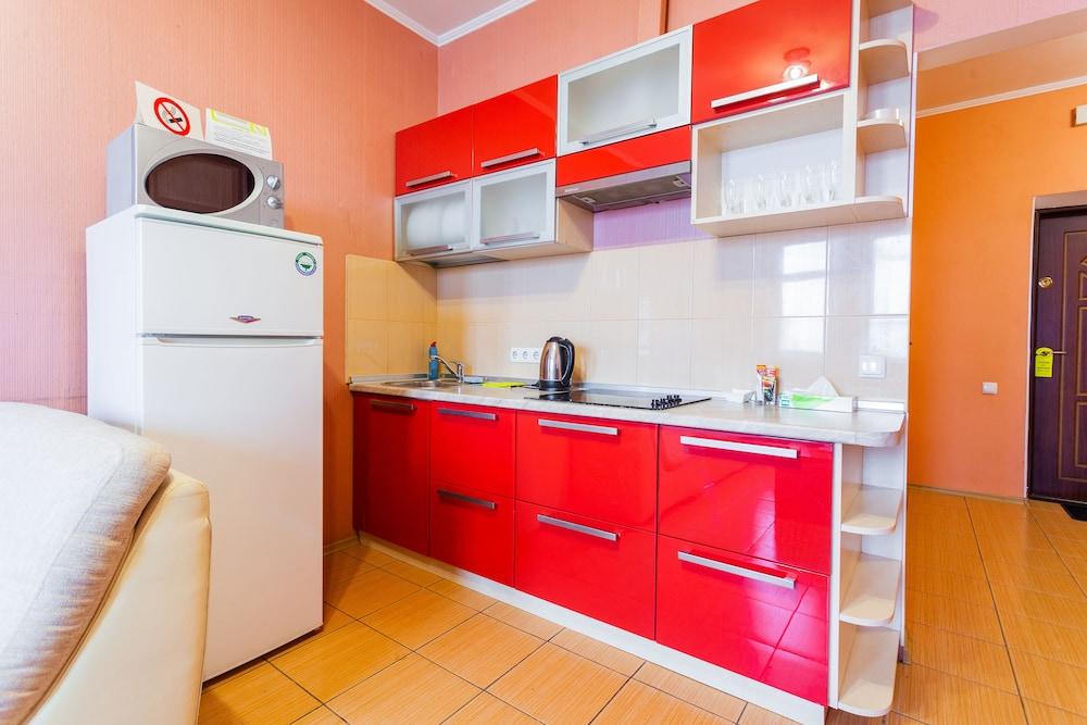 Partner Guest House Шота Руставели