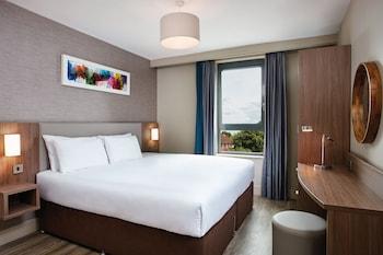 Promocje Cordia Serviced Apartments