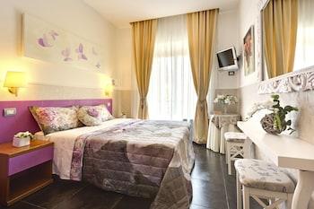 Hotel - Hotel Marcantonio Rome