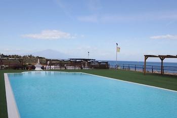 Hotel - Hotel Residence Capo Campolato