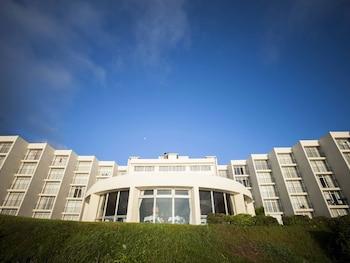 下田温泉 下田プリンスホテル