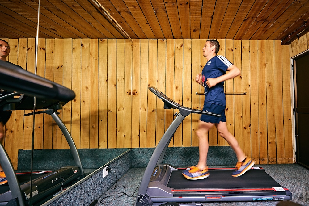 Health and Fitness 16 of 95