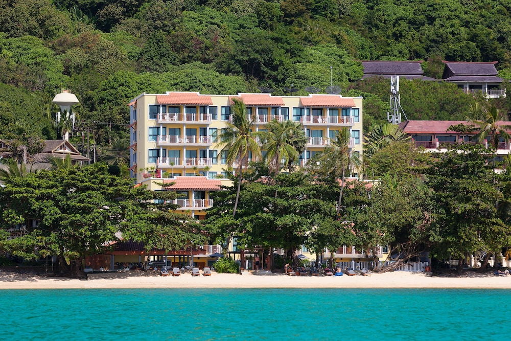 바이 더 씨(By the Sea) Hotel Image 42 - Exterior