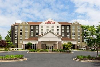 Hilton garden inn greenville greenville sc for Hilton garden inn greenville sc