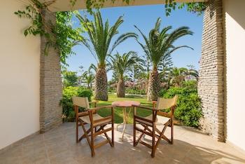 Iberostar Creta Marine - Guestroom  - #0