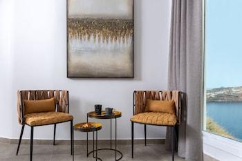 Athermi Suites