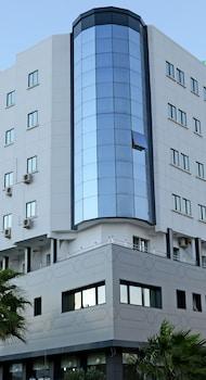 Hotel - Hotel Al Yacouta
