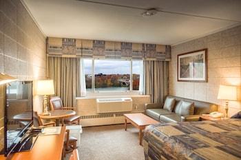 Hotel - Capri Inn