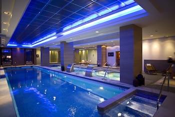 Photo Holiday World Premium Resort