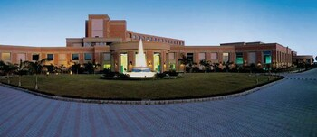 Ludhiana Vacations - Hotel Nirvana - Property Image 1