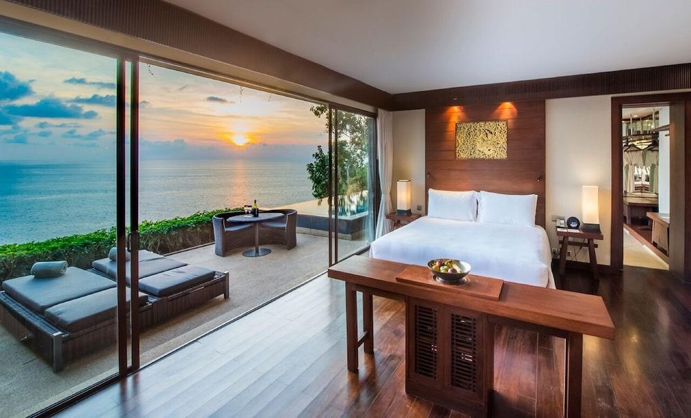 https://i.travelapi.com/hotels/3000000/2900000/2898300/2898282/0ad850f7_z.jpg