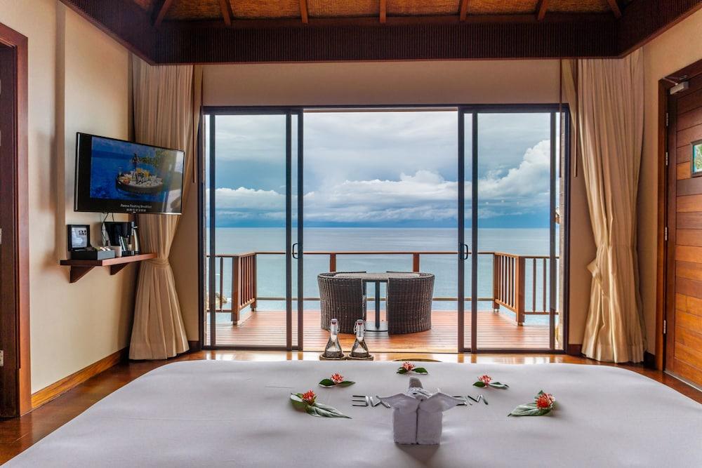 https://i.travelapi.com/hotels/3000000/2900000/2898300/2898282/4720ddae_z.jpg