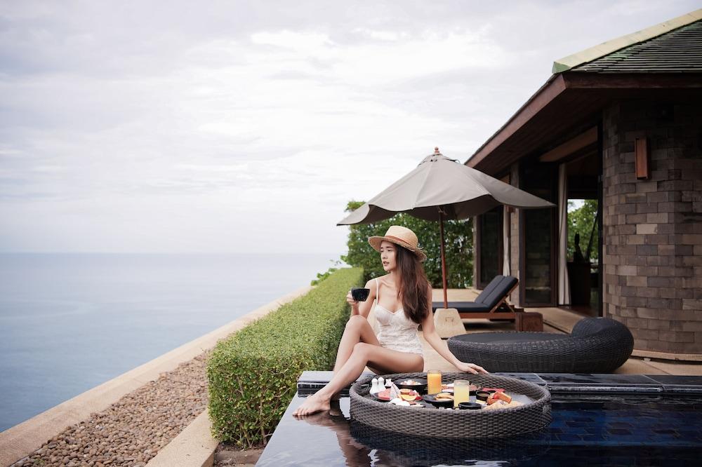 https://i.travelapi.com/hotels/3000000/2900000/2898300/2898282/88c103b5_z.jpg