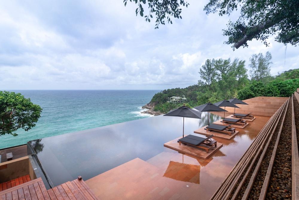 https://i.travelapi.com/hotels/3000000/2900000/2898300/2898282/952c83e3_z.jpg