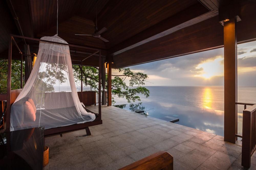 https://i.travelapi.com/hotels/3000000/2900000/2898300/2898282/c42441fe_z.jpg