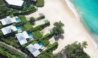 Keyonna Beach Resort All Inclusive - Couples Only