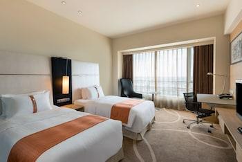 Hotel - Holiday Inn Shanghai Hongqiao West