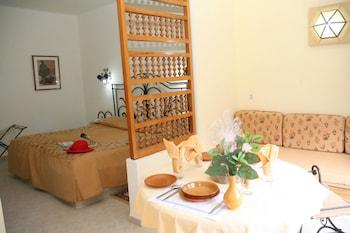 Hotel - Residence Hammamet