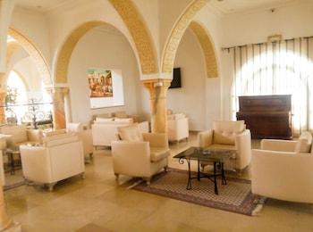 Zodiac Hotel - Lobby Lounge  - #0