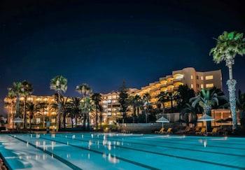 Hotel - Hotel Kheops