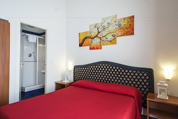 Hotel - Sole e Luna Bed & Breakfast