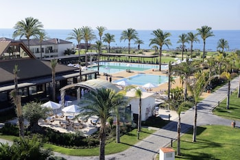 Hotel - Playa Granada Club Resort & Spa