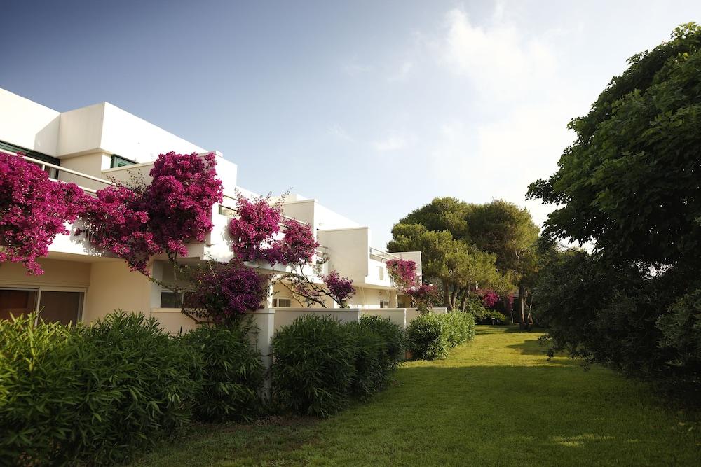 Robinson Club Apulia - All Inclusive