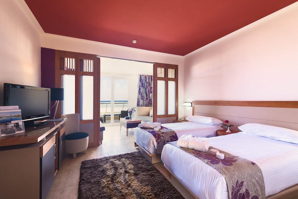 Barceló Tiran Sharm, Sharm el-Sheikh